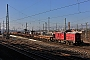 "LEW 13928 - BBL ""09"" 10.03.2014 - Kassel, RangierbahnhofChristian Klotz"