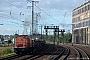 "LEW 13928 - BBL ""09"" 08.10.2017 - HannoverPatrick Rehn"