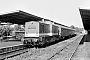 "LEW 13929 - DR ""112 611-9"" 24.08.1990 - Falkenstein (Vogtland), BahnhofJörg Helbig"