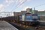 """LEW 13931 - LOCON """"203 163-1"""" 09.12.2011 - HeerlenWerner Schwan"""