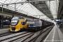 """LEW 13931 - LOCON """"203 163-1"""" 12.06.2015 - Amsterdam CentraalWerner Schwan"""