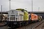 """LEW 13931 - ITL """"203 163"""" 15.02.2020 - PirnaSven Hohlfeld"""