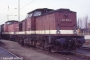 """LEW 13933 - DB AG """"202 615-1"""" 11.02.1998 - HoyerswerdaMarco Osterland"""