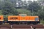 "LEW 13933 - LOCON ""220"" 13.08.2011 - KielTomke Scheel"