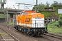 "LEW 13933 - LOCON ""220"" 09.08.2011 - Hamburg-HarburgGerd Zerulla"