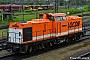 "LEW 13933 - LOCON ""220"" 22.05.2013 - Oberhausen, WestLothar Weber"