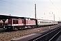 """LEW 13935 - DB AG """"202 617-7"""" 21.04.1996 - Glauchau (Sachsen)Uwe Bruns"""