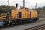 """LEW 13937 - SGL """"V 180.05"""" 20.10.2014 - Plauen (Vogtland), oberer BahnhofTilo Reinfried"""