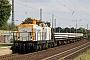 """LEW 13937 - SGL """"V 180.05"""" 16.08.2019 - Nienburg (Weser)Thomas Wohlfarth"""