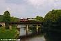 """LEW 13938 - DB AG """"202 620-1"""" 13.05.1994 - Braunsdorf-LichtenwaldeCargonaut"""