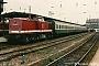 "LEW 13940 - DB AG ""204 622-5"" 07.10.1996 - ErfurtTorsten Wierig"