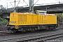 """LEW 13943 - DB Netz """"203 315-7"""" 05.11.2014 - Hamburg-HarburgGerd Zerulla"""
