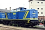 "LEW 13948 - MWB ""V 1202"" 11.06.2008 - Aschaffenburg HafenHarald Niggemann"