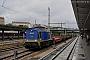 """LEW 13948 - MWB """"V 1202"""" 05.09.2009 - Berlin-LichtenbergSebastian Schrader"""