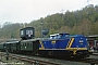 "LEW 13948 - MWB ""V 1202"" 16.04.2000 - Bochum-DahlhausenLeon Schrijvers"