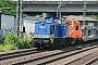 "LEW 13948 - EVB ""V 1202"" 18.06.2013 - Hamburg-HarburgRon Groeneveld"