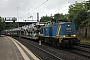"LEW 13948 - EVB ""V 1202"" 18.09.2013 - Hamburg HarburgPatrick Bock"