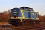 """LEW 13948 - EVB """"V 1202"""" 30.12.2013 - Hamburg-AltenwerderEdgar Albers"""