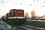 """LEW 13955 - DB AG """"202 637-5"""" 16.01.1997 - MerseburgDaniel Berg"""