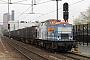 "LEW 13955 - LOCON ""203 160-7"" 04.04.2014 - TilburgLeon Schrijvers"