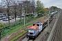 "LEW 13955 - LOCON ""203 160-7"" 12.11.2015 - Tilburg-UniversiteitLeon Schrijvers"