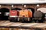 "LEW 13957 - DB AG ""204 639-9"" 15.07.1994 - NordhausenFrank Weimer"