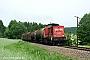 """LEW 13959 - Railion """"204 641-5"""" 29.05.2008 - HeinersdorfJörg Boeisen"""