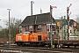 "LEW 14072 - BBL ""06"" 17.03.2014 - Hamburg-EidelstedtEdgar Albers"