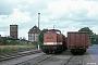 "LEW 14075 - DR ""202 648-2"" 11.08.1993 - Friedland (Mecklenburg)Ingmar Weidig"