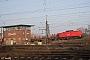 "LEW 14078 - EBM Cargo ""203 111-0"" 06.03.2014 - Oberhausen, Rangierbahnhof WestIngmar Weidig"