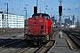 "LEW 14078 - DB Regio ""203 111-0"" 01.11.2008 - Nürnberg, HauptbahnhofMario Fliege"