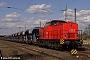 """LEW 14078 - EBM Cargo """"203 111-0"""" 13.04.2013 - Hürth-KalscheurenWerner Schwan"""