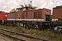 """LEW 14078 - ALS """"202 651-6"""" __.08.2003 - StendalFrank Wensing"""