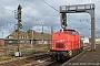 "LEW 14078 - RCC ""203 111-0"" 13.12.2015 - LöhneAxel Gehrke"