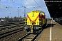 """LEW 14079 - MEG """"101"""" 17.02.2016 - Hamm (Westfalen)E. Eic"""