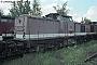 "LEW 14358 - DB AG ""202 657-3"" 18.05.1998 - CottbusNorbert Schmitz"