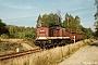 "LEW 14359 - DB AG ""202 658-1"" __.09.1996 - KrauschwitzMarcel Jacksch"