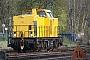 "LEW 14359 - SGL ""V 180.13"" 13.04.2011 - VerdenThomas Wohlfarth"
