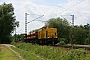 "LEW 14359 - SGL ""V 180.13"" 07.07.2011 - ElzeBernd Muralt"