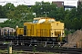 """LEW 14359 - SGL """"V 180.13"""" 05.08.2011 - MannheimErnst Lauer"""