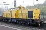"""LEW 14359 - SGL """"V 180.13"""" 01.10.2011 - Weil am RheinTheo Stolz"""