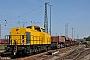"LEW 14359 - SGL ""V 180.13"" 05.05.2011 - MannheimStefan Sachs"