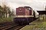 "LEW 14359 - DB AG ""202 658-1"" 18.04.1995 - BrieschtMathias Reips"