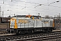"LEW 14359 - SGL ""V 180.13"" 23.03.2018 - Kassel, RangierbahnhofChristian Klotz"