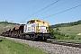 """LEW 14359 - SGL """"V 180.13"""" 08.05.2018 - HimmelstadtGerd Zerulla"""