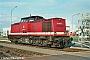 """LEW 14361 - DB Cargo """"204 660-5"""" 28.09.1999 - MoselRalf-Gert Müller"""