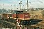 "LEW 14362 - DB AG ""202 661-5"" 28.12.1995 - Chemnitz-FurthRalf Wohllebe"