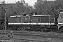 """LEW 14366 - DB AG """"201 665-7"""" 15.05.1996 - CottbusFrank Edgar"""
