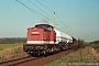 "LEW 14370 - DB AG ""201 669-9"" 24.04.1995 - Devwinkel-LalendorfMichael Uhren"