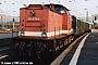 """LEW 14376 - DB Regio """"202 675-5"""" __.09.1999 - Halle (Saale)Sven Lehmann"""